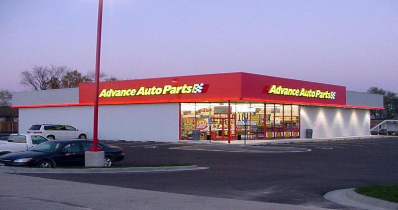 Advance Auto Parts Inc: Can It Get Back to Growth? The auto-parts retailer is struggling to integrate Carquest stores, but its long-term future looks assured.
