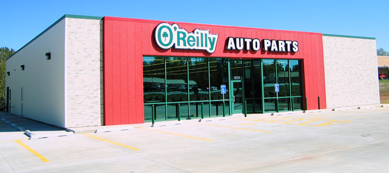 The latest Tweets from O'Reilly Auto Parts (@oreillyauto). Share your #projectcars with us and check in for #DIY tips, advice, and all things O'Reilly Auto. #OReillyPowered to be featured. United StatesAccount Status: Verified.